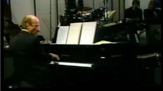 Bei Mir Bist Du Schon - Dick Hyman 1992