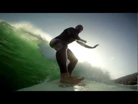 Adventurekeys – Morocco Surf Holiday