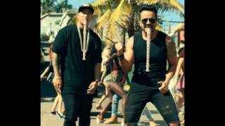 LUIS FONSI - DESPACITO FT DADDY YANKEE - SHITTYFLUTED
