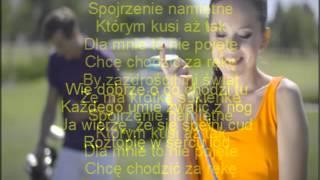 Klimat - Ona Ma Krótką Sukienkę + Tekst