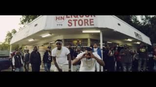 Moneybagg Yo x Yo Gotti - Pull Up (Music Video)