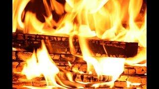 सपने में आग देखना । sapne me aag dekhana . fire dream meaning