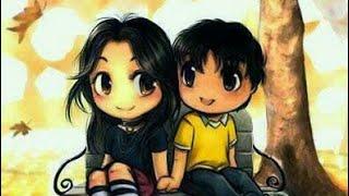 Tera Mujhse Hai Pehle Ka Naata Koi..| Love Special.😍😊☺😉😎