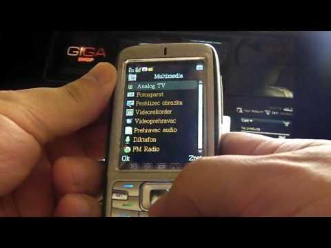 Dual SIM mobile phone ,TV tuner,MP3,MP4