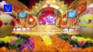 Sankranthi Special - Star Mahila (స్టార్ మహిళా) - 14th January 2017 Promo 01 - Suma Kanakala
