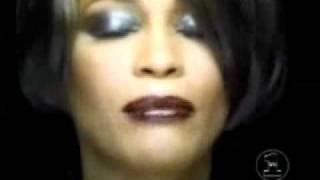 Whitney Houston Heartbreak Hotel NEW