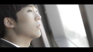 [MV] 다빗 Dabit - 멍 (Zone Out)