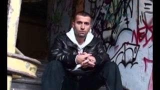 Krasnic & Nedal Nib - Hate It Or Love It