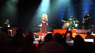 Adele - I'll be waiting (Royal Albert Hall - London)