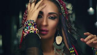 Munisa Rizayeva - Yoringmane | Муниса Ризаева - Ёрингмане