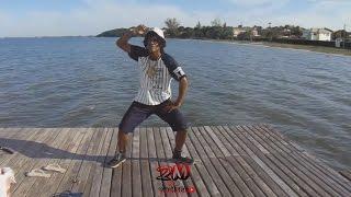 MC FLAVINHO - MEDLEY PRO CABELIN DAS DANCINHAS [ DJ LUKAS OFDP ]