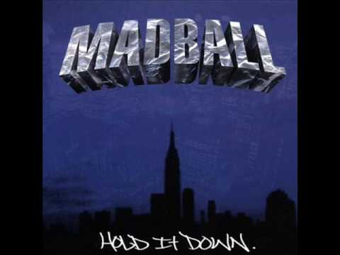 madball-say-what-david-street