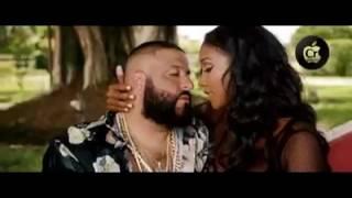 Dj khaled ft Chris Brown & nicki Minaj do you mind (FH)