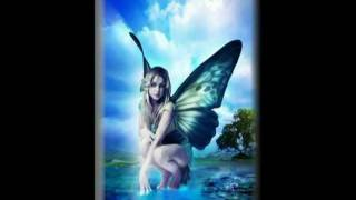 Enya - Only time (pan flute)
