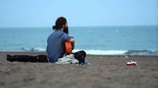 Águas de março (Tom Jobim & Elis Regina) Cover