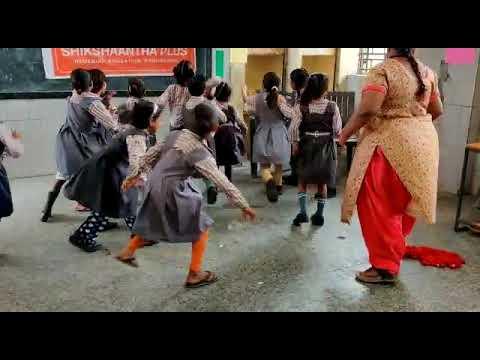 KHUSHII - Kinship for Humanitarian Social and Holistic Intervention