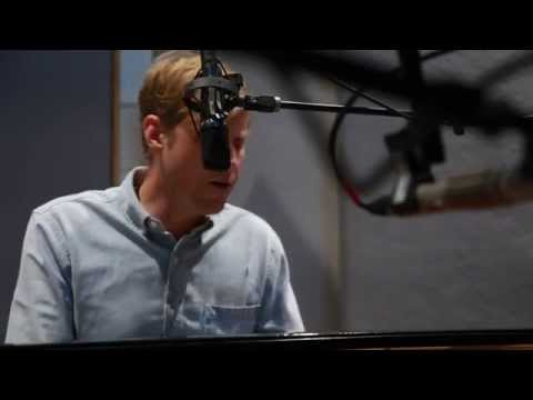 andrew-mcmahon-in-the-wilderness-cecilia-and-the-satellite-buzzsession-the-wild-honey-pie