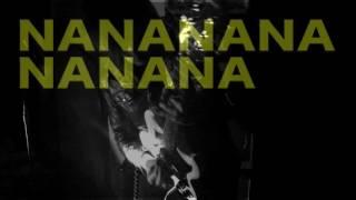 Phantom Banana by Guitar Party