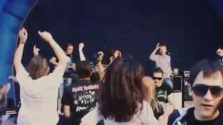 STIX - Sign It Back (Moloko cover)