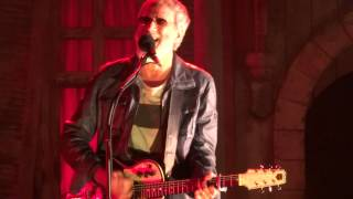 Yusuf Cat Stevens - Another Saturday Night (2014-11-13, Stadthalle, Wien)