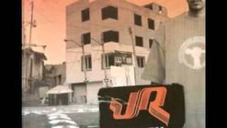 intro JR - JR (Akil Ammar)