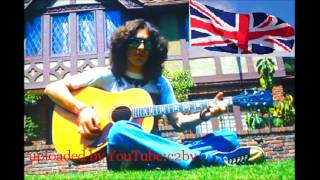 George Harrison - Don't Let Me Wait Too Long