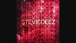 Mia Martina - Latin Moon (Stevie Deez Electro Remix)