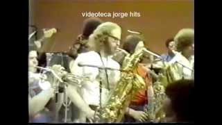 Tower of Power - This Time It's Real (1973)
