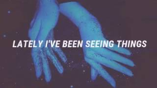 arctic monkeys - black treacle // lyrics