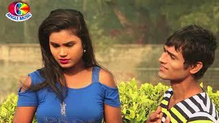 2018 का नया सुपरहिट दर्द भरा गीत   पागल बानी तोहरा प्यार में   Chandan Pandit   Hit Sad Song 2018