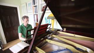1066 Pianos