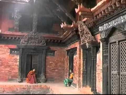 nepal1.avi