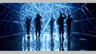 Ginza - J Balvin _House Remix ( DJ LUCKY & MIAMI4EVER )
