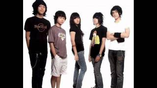 Andante - You're not the one