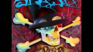 Slash - Beautiful Dangerous (Feat. Fergie)