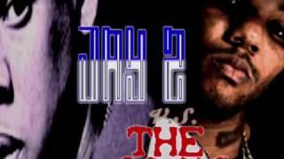 Jay-Z - Dear Summer (The Game diss)