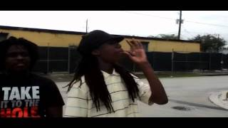 TFO- Faded Official Music Video