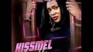 Kissmel - Amiga Falsa (New Kizomba 2017)