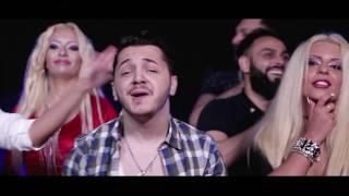 Ionut Cercel - Bingo pentru viata mea (oficial video) 2017