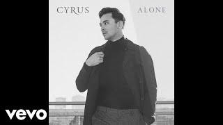 Cyrus - Alone (Audio)
