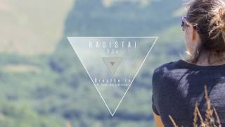 Radistai DJs ft. Daddy Was A Milkman - Breathe In