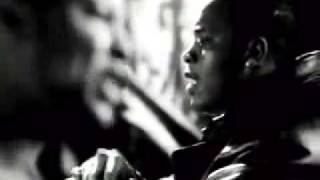 Sam Sneed-U Better Recognize(Feat Dr.Dre)