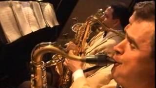 Anos Dourados Music Show - Grandes Orquestras