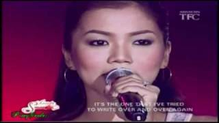 Only Hope - Juris