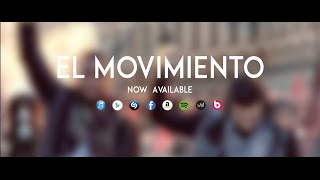 From The Womb - El Movimiento Unboxing