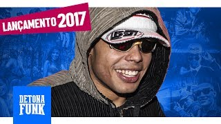 MC Lan - Idiota Beijou na Boca (DJ Wallace NK) Lançamento 2017