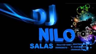 1...   Efecto Para Disco (Dj Nilo Salas)2015