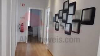 Hotel Venda Lisboa, Hostel, ANPimoveis Lisboa