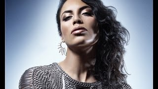 Zaho - Boloss (Lyrics video)