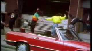 C.C. Catch - Big Time ( Official Video 1989 HQ ) C: Dieter Bohlen